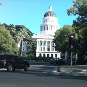Assembly Bill 5 (AB5) and Independent Contractor Agreements in California