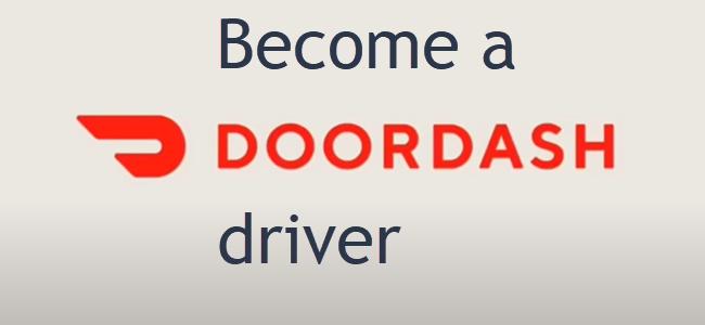 Become a DoorDash Driver – DoorDash Driver Experiment (Part 2 of 2)